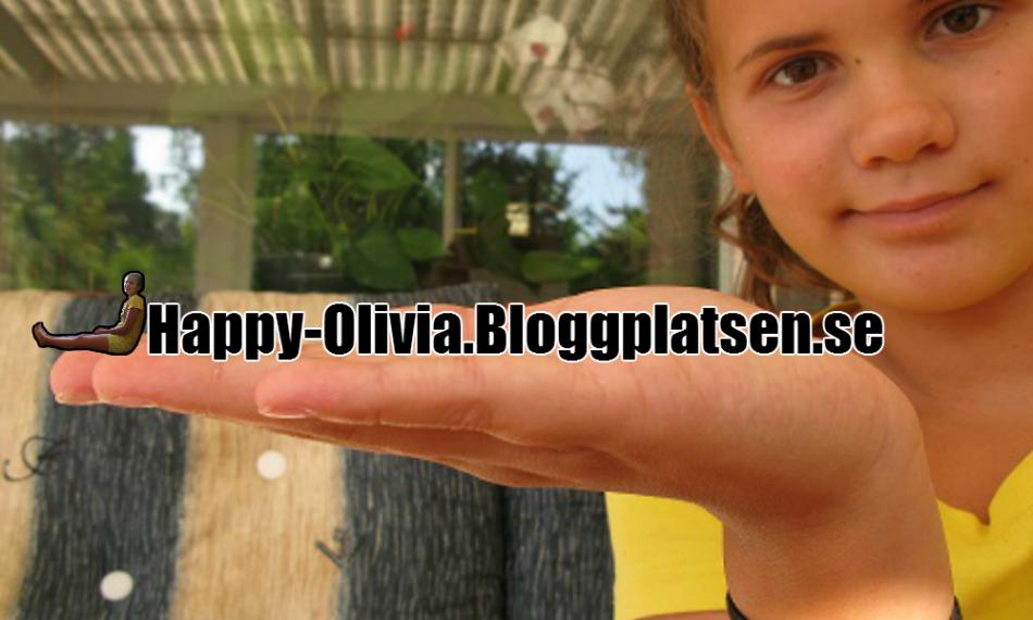 happy-olivia